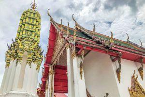 Wat-Cho-Tikaram-Nonthaburi-Thailand-03.jpg