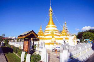 Wat-Chong-Klang-Mae-Hong-Son-Thailand-07.jpg
