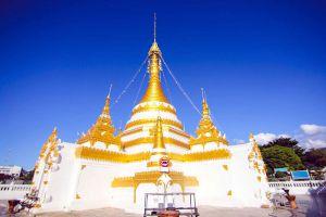Wat-Chong-Klang-Mae-Hong-Son-Thailand-08.jpg