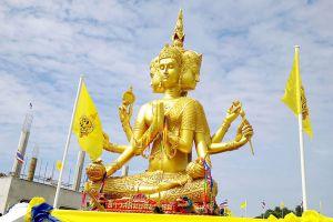 Wat-Chong-Samae-San-Chonburi-Thailand-02.jpg