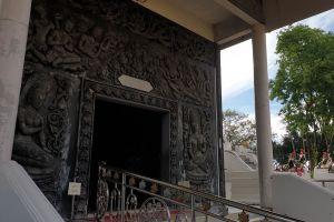 Wat-Chong-Samae-San-Chonburi-Thailand-04.jpg