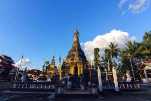 Wat-Chong-Sung-Mae-Hong-Son-Thailand-05.jpg
