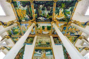 Wat-Ek-Phnom-Battambang-Cambodia-005.jpg
