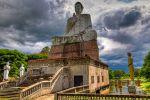 Wat-Ek-Phnom-Battambang-Cambodia-006.jpg
