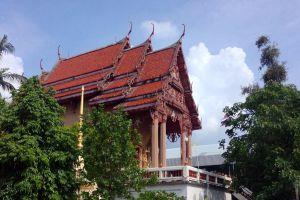 Wat-Hong-Pathummawat-Mon-Temple-Pathumthani-Thailand-03.jpg