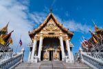 Wat-Hua-Lamphong-Bangkok-Thailand-01.jpg