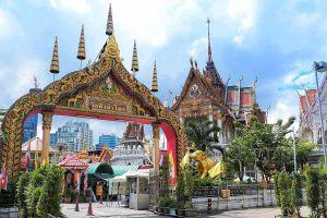 Wat-Hua-Lamphong-Bangkok-Thailand-02.jpg