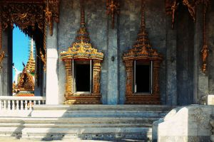 Wat-Hua-Lamphong-Bangkok-Thailand-04.jpg