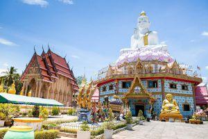 Wat-Hua-Thanon-Songkhla-Thailand-01.jpg