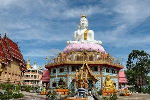 Wat-Hua-Thanon-Songkhla-Thailand-02.jpg
