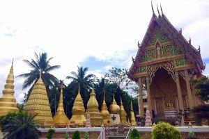Wat-Hua-Thanon-Songkhla-Thailand-06.jpg