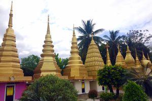 Wat-Hua-Thanon-Songkhla-Thailand-07.jpg