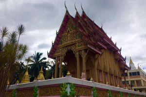 Wat-Hua-Thanon-Songkhla-Thailand-08.jpg