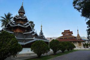 Wat-Hua-Wiang-Mae-Hong-Son-Thailand-003.jpg