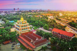 Wat-Huai-Sai-Tai-Phetchaburi-Thailand-06.jpg