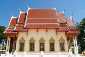 Wat-Huay-Mongkol-Hua-Hin-Prachuap-Khiri-Khan-Thailand-003.jpg