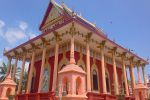 Wat-Kaeo-Phichit-Prachinburi-Thailand-005.jpg