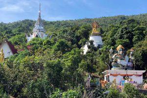 Wat-Kaew-Prasert-Chumphon-Thailand-01.jpg