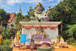 Wat-Kaew-Prasert-Chumphon-Thailand-02.jpg