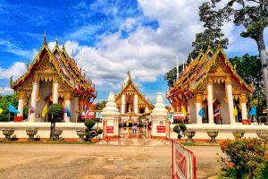 Wat-Kasattrathirat-Worawihan-Ayutthaya-Thailand-04.jpg
