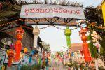 Wat-Ket-Community-Chiang-Mai-Thailand-01.jpg