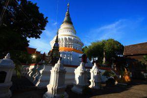 Wat-Ket-Karam-Chiang-Mai-Thailand-03.jpg