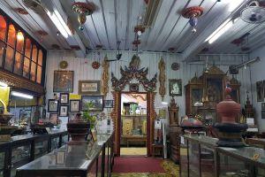 Wat-Ket-Karam-Chiang-Mai-Thailand-04.jpg