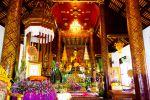 Wat-Ket-Karam-Chiang-Mai-Thailand-06.jpg