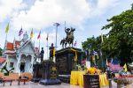 Wat-Khao-Khun-Phanom-Nakhon-Si-Thammarat-Thailand-04.jpg
