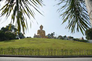 Wat-Khao-Kong-Narathiwat-Thailand-03.jpg