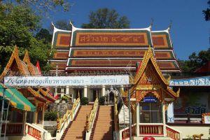 Wat-Khao-Takrao-Phetchaburi-Thailand-03.jpg