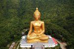 Wat-Khao-Wong-Phra-Chan-Lopburi-Thailand-04.jpg