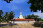Wat-Khien-Bang-Kaeo-Phatthalung-Thailand-01.jpg