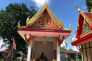Wat-Khien-Bang-Kaeo-Phatthalung-Thailand-02.jpg