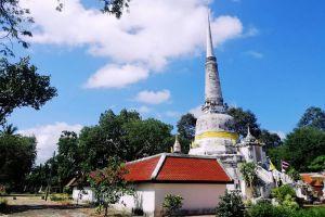 Wat-Khien-Bang-Kaeo-Phatthalung-Thailand-03.jpg