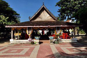 Wat-Khien-Bang-Kaeo-Phatthalung-Thailand-04.jpg