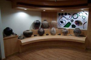 Wat-Khlong-Thom-Museum-Krabi-Thailand-01.jpg