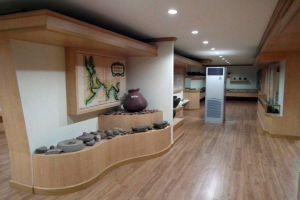 Wat-Khlong-Thom-Museum-Krabi-Thailand-03.jpg