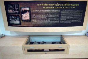 Wat-Khlong-Thom-Museum-Krabi-Thailand-07.jpg