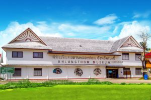 Wat-Khlong-Thom-Museum-Krabi-Thailand-08.jpg