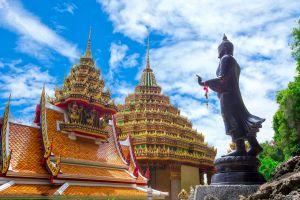 Wat-Khuha-Sawan-Phatthalung-Thailand-01.jpg