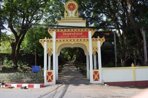 Wat-Khuha-Sawan-Phatthalung-Thailand-02.jpg