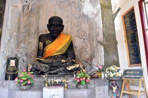 Wat-Khuha-Sawan-Phatthalung-Thailand-03.jpg