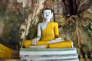 Wat-Khuha-Sawan-Phatthalung-Thailand-05.jpg