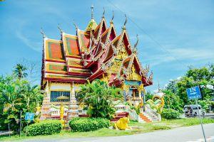 Wat-Khunaram-Phra-Wihan-Luang-Por-Daeng-Samui-Suratthani-Thailand-02.jpg