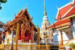 Wat-Klang-Wiang-Chiang-Rai-Thailand-05.jpg