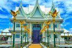 Wat-Ku-Nonthaburi-Thailand-01.jpg
