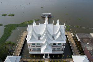 Wat-Ku-Nonthaburi-Thailand-02.jpg
