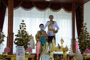 Wat-Ku-Nonthaburi-Thailand-03.jpg
