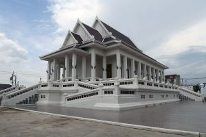 Wat-Ku-Nonthaburi-Thailand-05.jpg